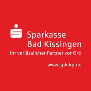 BadKissingen2020_Sparkasse