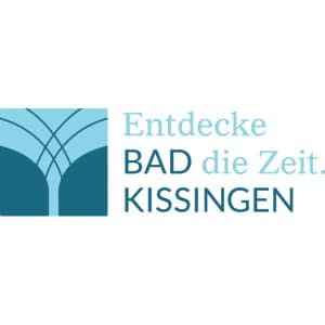 BadKissingen2020_Sponsoren_Logo_BadKissingen_300x300